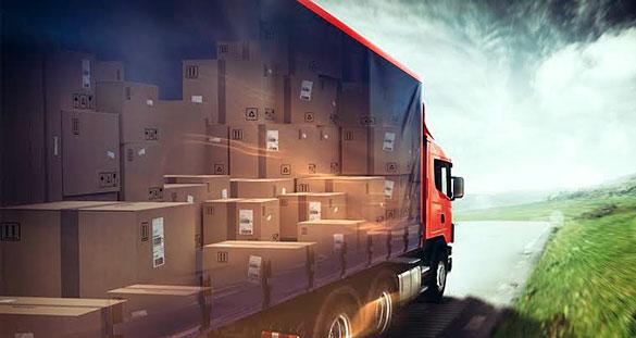 jvtransporte
